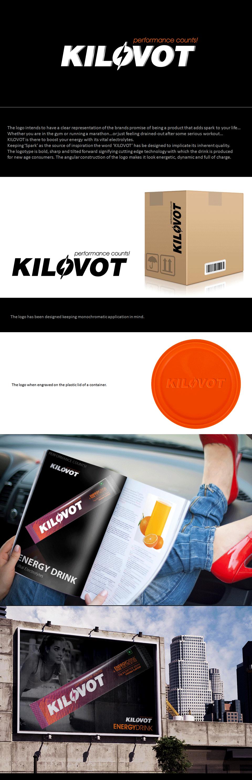 kilovot-2017