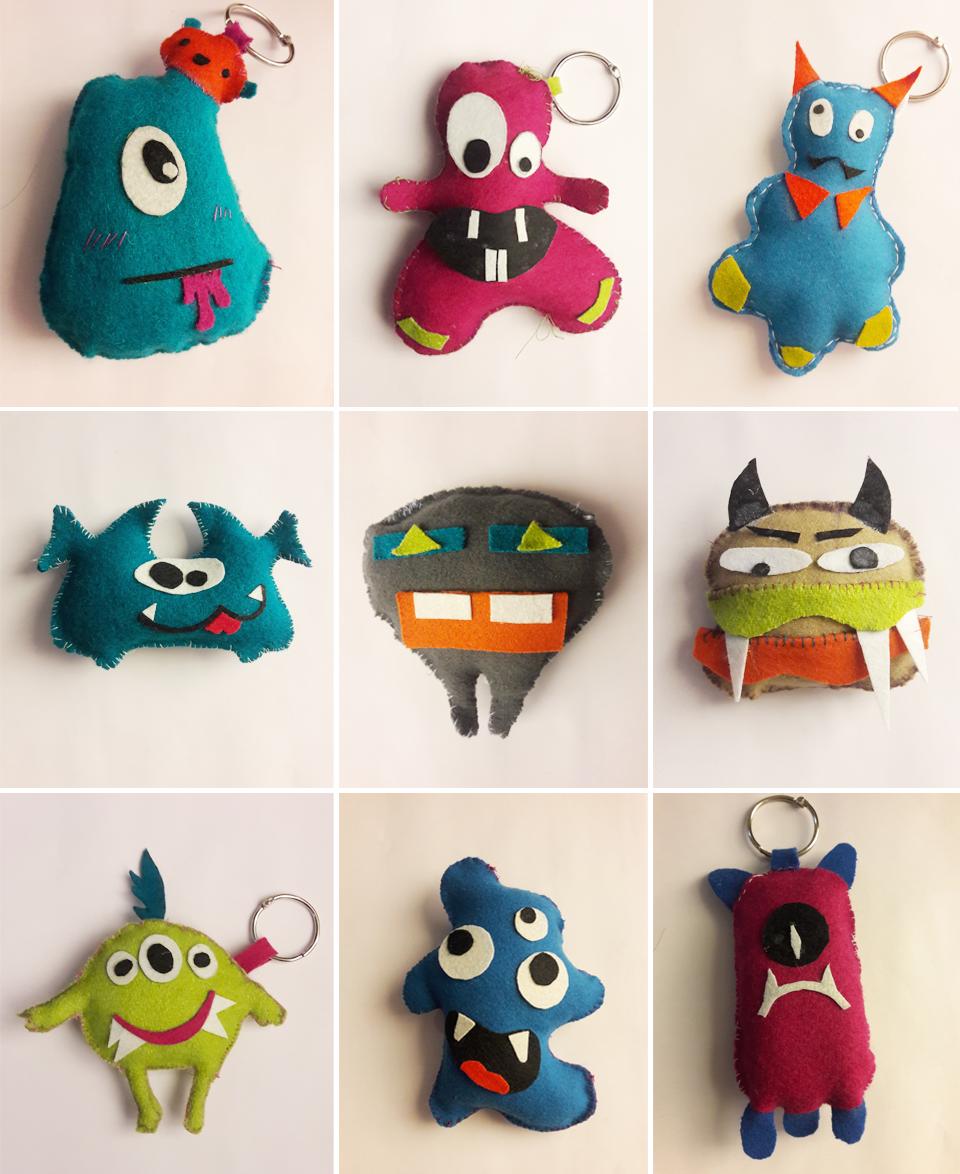 toy designer