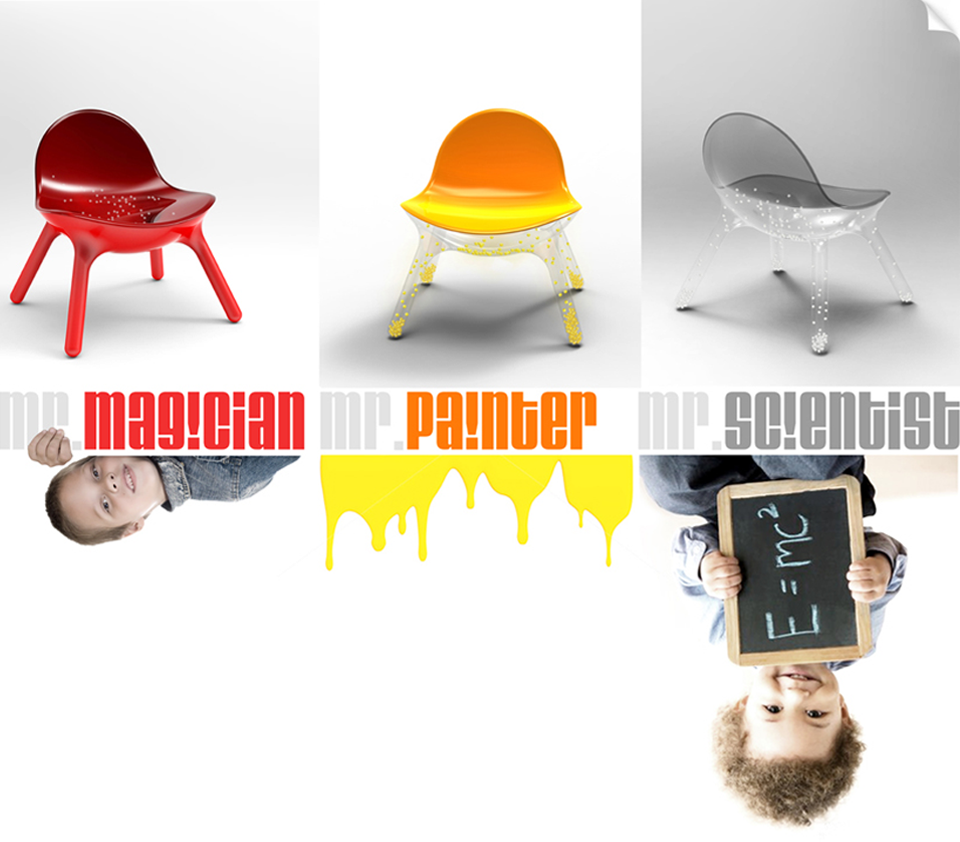 mr.-chair-paul-sandip-002