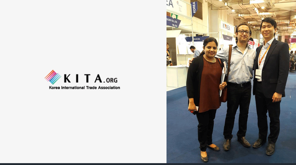 KITA-Korea-India-Trade-Association-Paul-Sandip-industrial-designer-