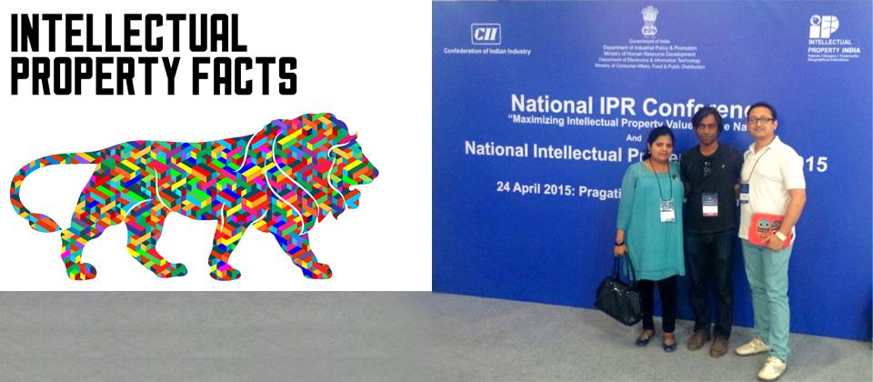 World-IP-Day-Paul-Sandip-Designer-Innovator-Suhasini-Paul-Toy-Designer-India