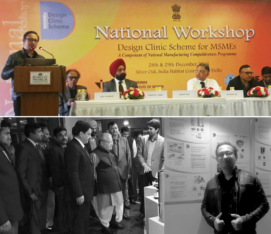 paul-sandip-industrial-designer-MSME-Design-Clinic-2016-National-Workshop-speaker