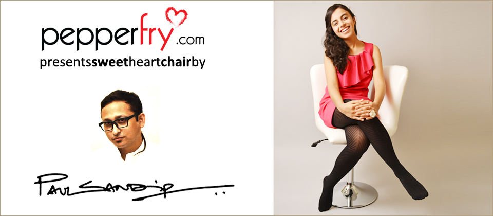 paul-sandip-pepperfry-famous-furniture-designer-india