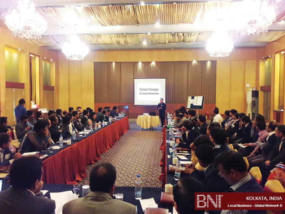 paul-sandip-speaker-BNI-kolkata-jan-2016