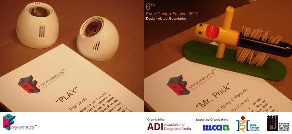 pune design festival