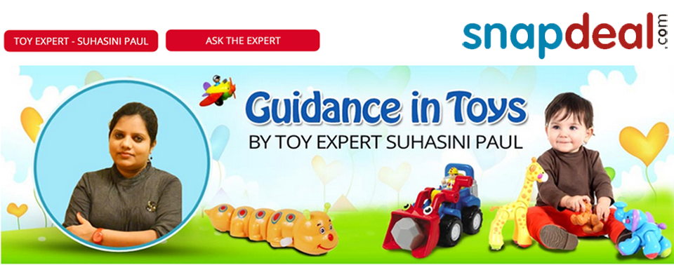 snapdeal-toy-expert