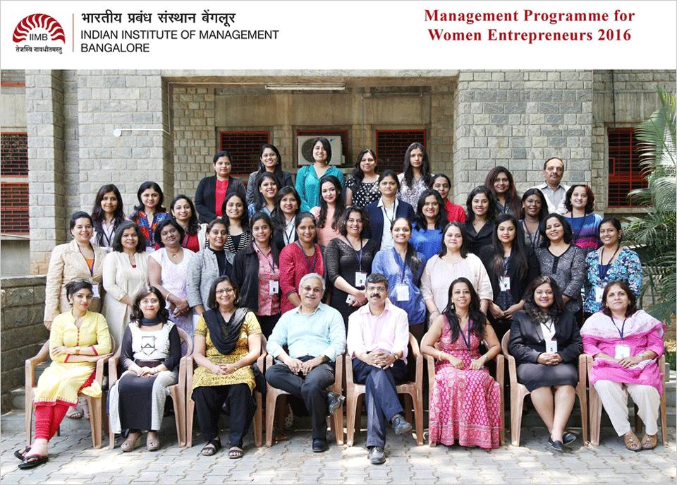 suhasini-paul-IIM-Bangalore-2016-MPWE