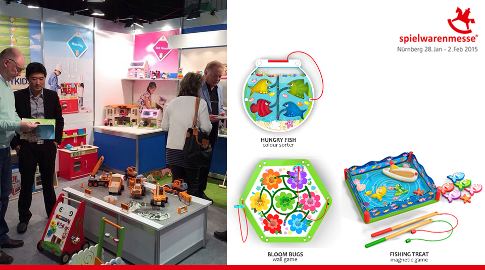 suhasini-paul-toys-launched-germany-toy-fair-2015