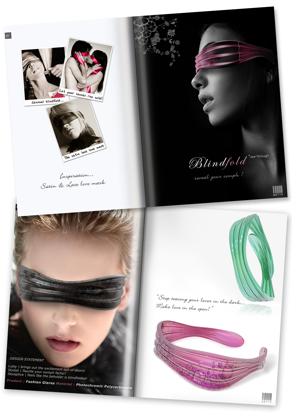 Blindfold_Eyewear-design-by-Paul-Sandip