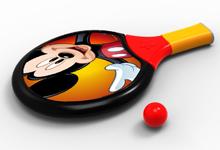 Disney Sports Toys