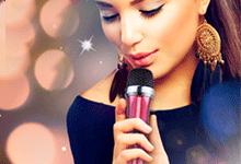 Karaoke System for LG