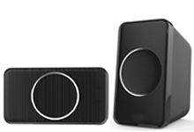 LG_Speaker System