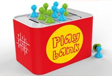 Play Bank