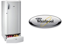Utility Drawer_Whirlpool