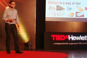 TEDx-speaker-paul-sandip