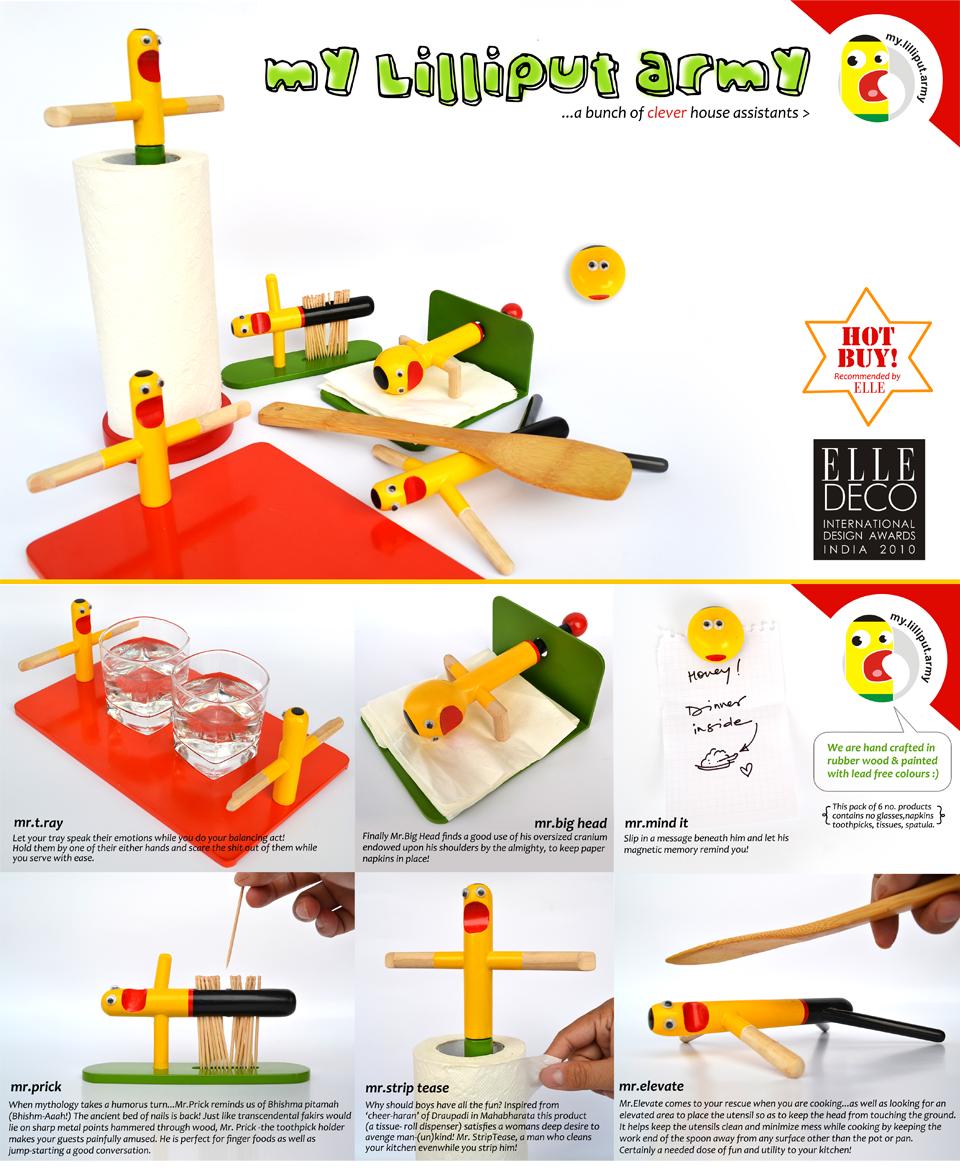 MLA_paul-sandip-design-india-craft