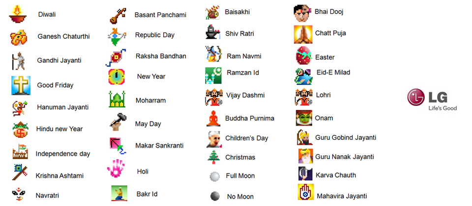 "Calendar Bangalore Press : Search results for "" bangalore press calender"