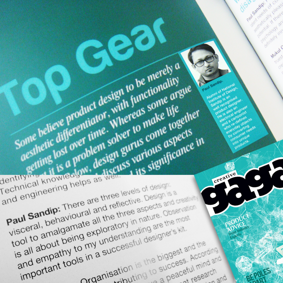 design-guru-paul-sandip-top-gear-creative-gaga-june-2015