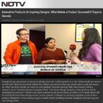 NDTV Prime