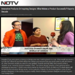 NDTV Prime | Mar'17