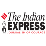 Indian Express | Sep'17