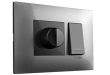Orient | SALUS Modular Switch Plates