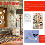 Home Review | Jan'18