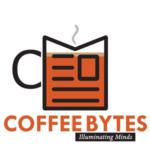 Coffee Bytes | Aug'18