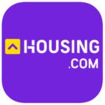 Housing.com | Dec'18