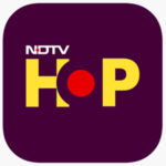 NDTV HOP START