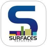 Surfaces Reporter | Jan'19