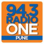Radio ONE 94.3FM