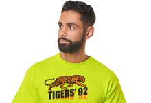 Tigers'92 | Reunion Merchandise